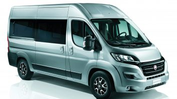 Fiat Ducato Troubleshooting Tips Practical Motorhome