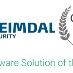 heimdal ransomware security