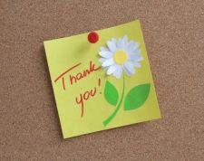 thank-you-2.jpg