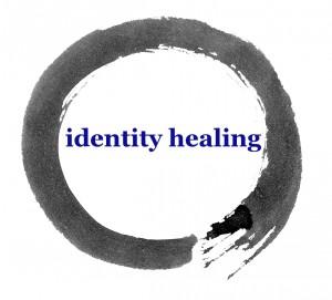 Identity Healing