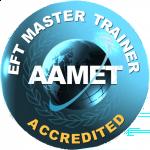 AAMET Master Trainer