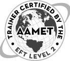 Level 2 Logo