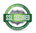practice psc tests ssl