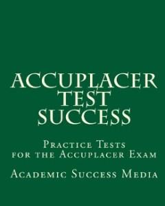 PracticeAccuplacerTests