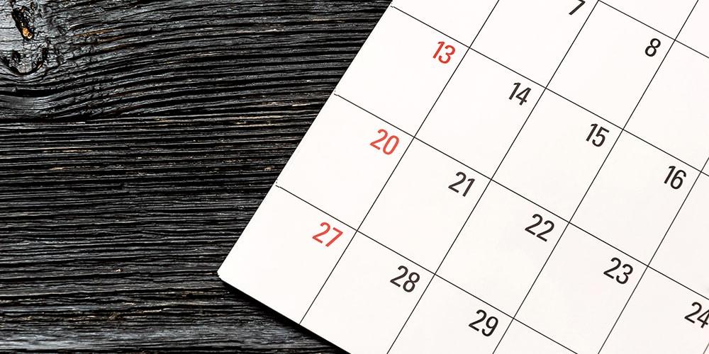 schedule-planner-min