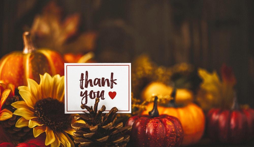 thank-patients-min