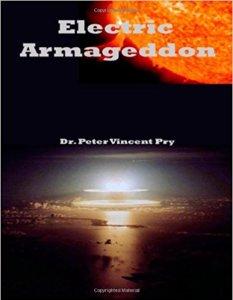 Electric Armageddon