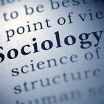 Sociology – Your Survival Depends Upon Understanding It