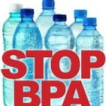 BPA – Bisphenol A