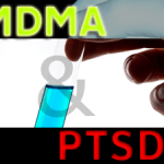 mdma and ptsd