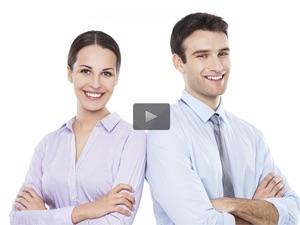 Online media courses