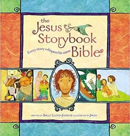 Ideas for Bringing Jesus Back into your Easter Celebration