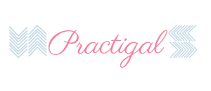 Practigal