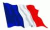 Nauka we Francji