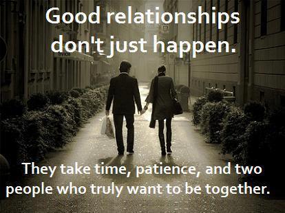 good-relationships.jpg
