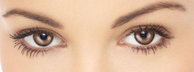 brown-sexy-woman-eyes.jpg