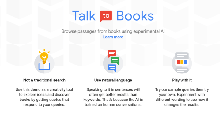 google-talk-to-books-hero-728x384.png