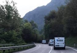 Pradal-Esco-Impianti-Elettrici-Rebuild-Furgoni-02