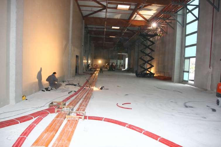 Pradal-Impianti-Elettrici-Rebuild-ESCO-15