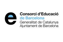 logoconsorci-de-educacio-de-barcelona
