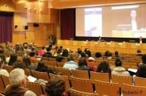Jornada-Educadors-20141-1