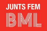 logo_bml_es