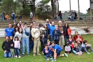 Trobadafamilies2015