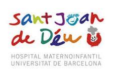 HSJD_logo2
