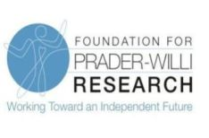 FoundationPWResearch