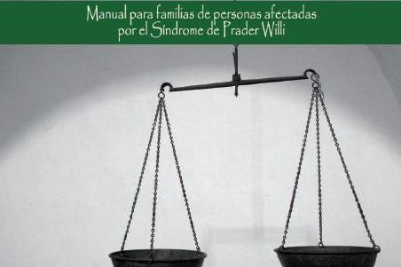 GuiaAndaluzaSPW