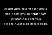 VideoPWdonatius1