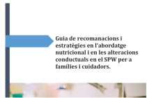 GUIA PDF_Foto