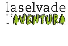 logo_trans_laselvadelaventura