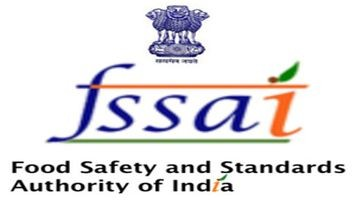 Food Safety and Standards Scheme for food testing labs