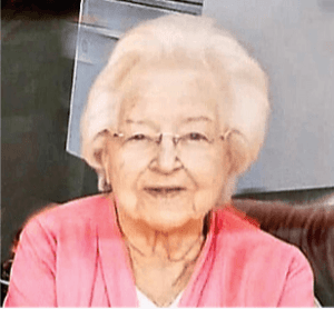 Ursula E. 86 Jahre aus Paderborn