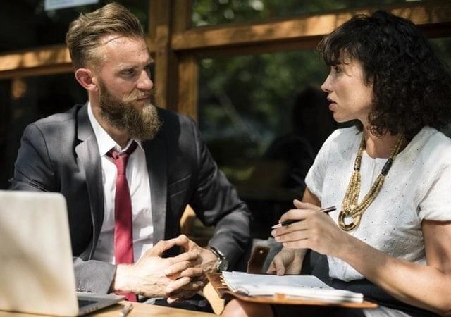 Mindful communicatie – 7 praktische tips
