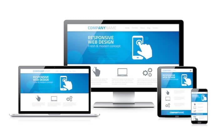 Responsive-Web-Design-Vancouver-WA