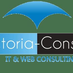 cropped-Praetoria-Consulting-logo.png