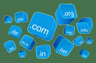 Wat is…een domeinnaam?