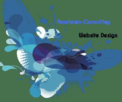 Design ideeën en zo…
