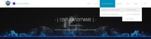 Centuria_menu