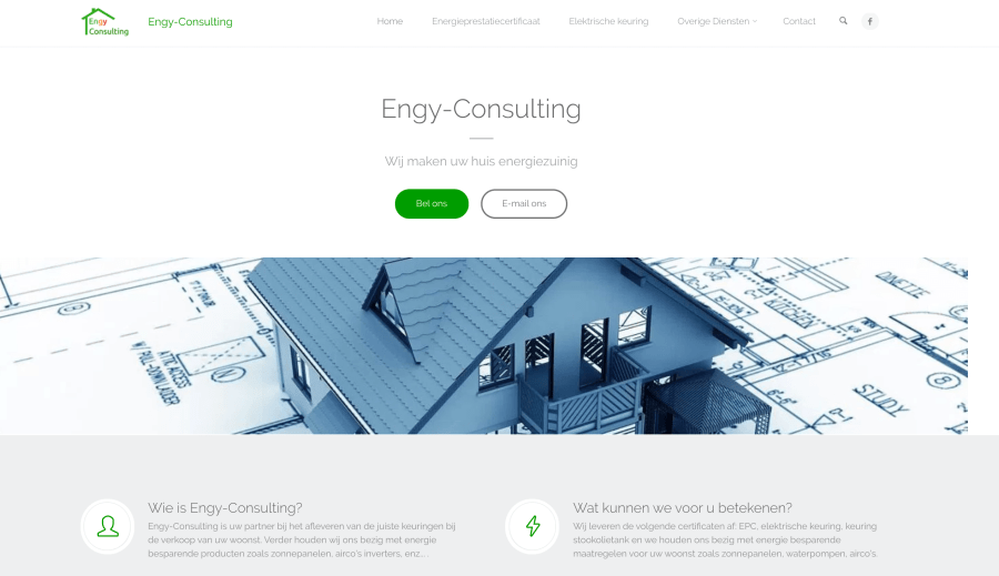 Engy-consulting-screen1