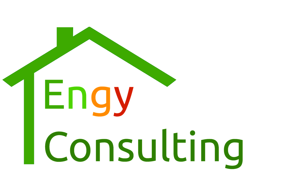 Engy-Consulting, energieadvies op maat