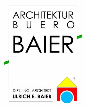 Architekturbüro Uli Baier