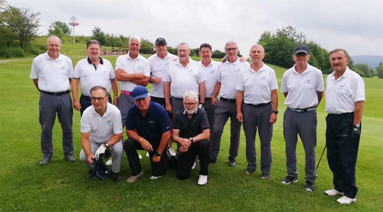 RMKL-Mannschaft-Golfclub-Praforst