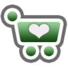 Payvement-Logo