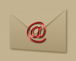 Email3