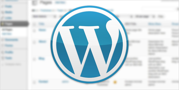 why-you-need-wordpress