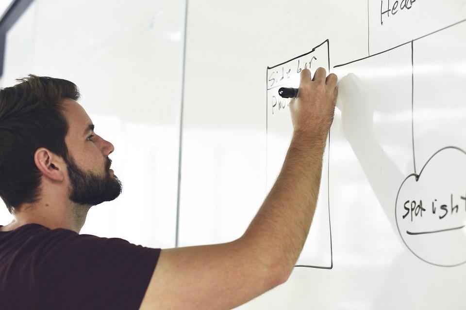 digital marketing consultant