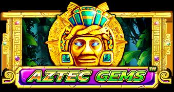Aztec Gems™
